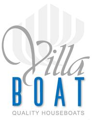 Villaboat